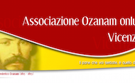 Ozanam Onlus 2015